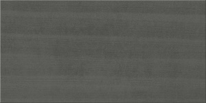 9acffe76-5502-11e8-947d-a02bb81f7879_ad708487-53cc-11ea-ab58-00155d1ede08.resize1.jpg