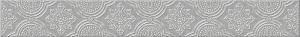 e767a6f9-6a3a-11e8-ae49-ac1f6b0312d3_d45ab82a-593a-11ea-ab59-00155d1ede08.resize1.jpg