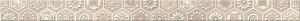 7a4ebacc-6a19-11e8-ae49-ac1f6b0312d3_bcb634c5-593a-11ea-ab59-00155d1ede08.resize1.jpg