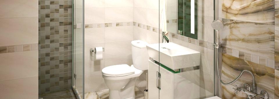 Уралкерамика плитка для ванной